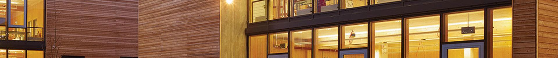 curtainwall_timber